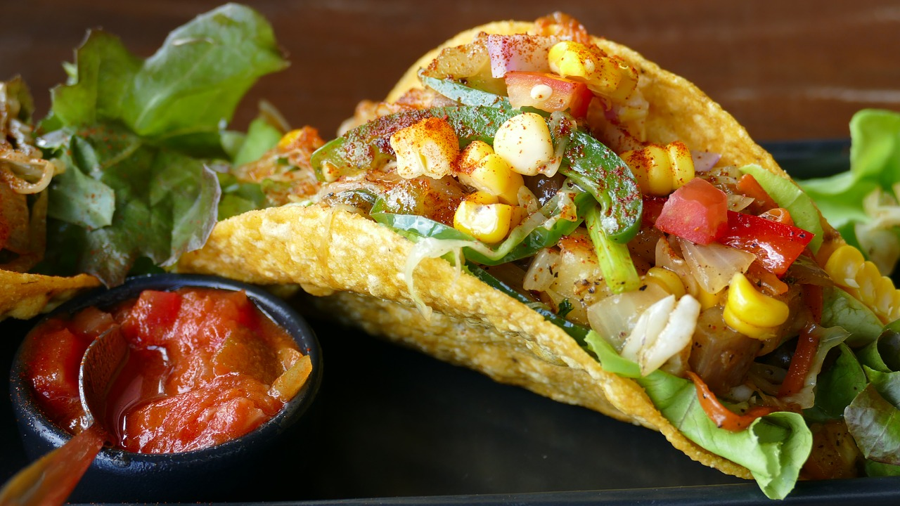 mexican food and other best places to eat in bayonne