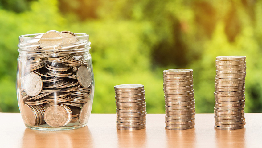 saving to buy a home in 2020